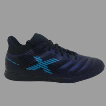 P- Chuteira Masc. Futsal Cano Mais Alto Oxn