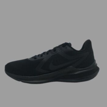 P- Tênis Downshifter 10 Nike