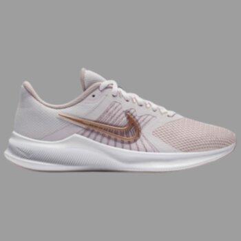 P- Tenis Wmns Downshifter 11 Nike