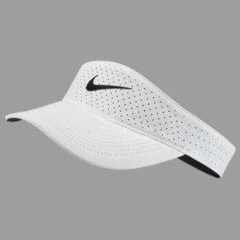 P- Viseira Aerobill Nike