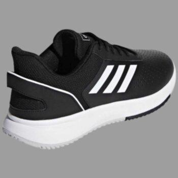 P- Tenis Courtsmash Adidas