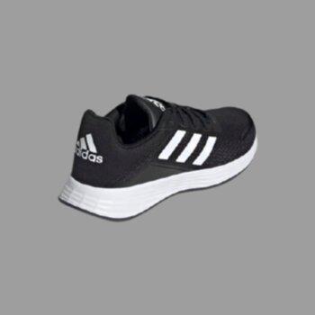 P- Tenis Unissex Duramo Sl Adidas