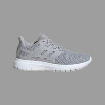 P- Tênis Ultimashow Adidas