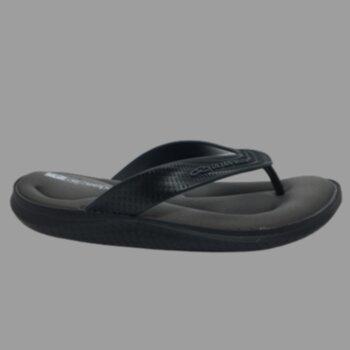 P- Chinelo Feetpad Salvador Olympikus