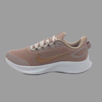 P- Tênis Esportivo Runallday 2 Nike