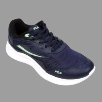 Tenis Women Footwear Camber Fila