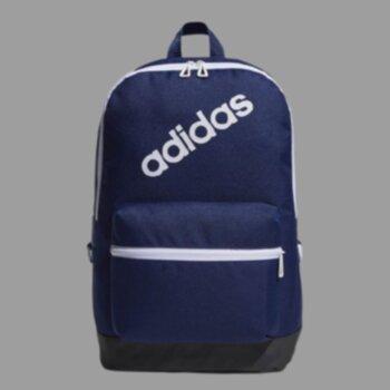 P-mochila Unissex Bp Daily Adidas
