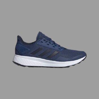P- Tenis Unissex Duramo 9 Adidas