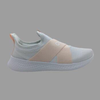 P- Tênis S/cadarço Puremotion Adapt Adidas