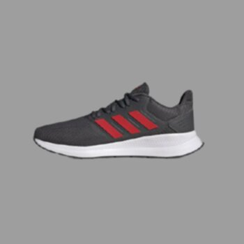 P- Tenis Masc. Esportivo Runfalcon Adidas