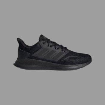 P- Tenis Masc. Run Falcon Adidas