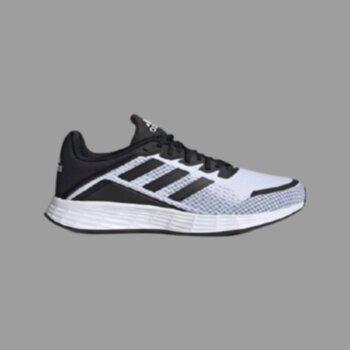P- Tênis Duramo Sl Adidas