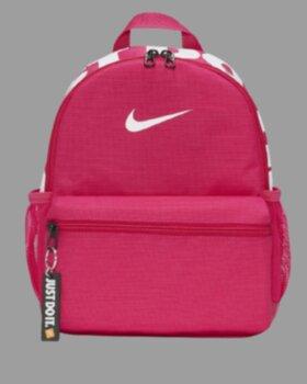 P- Mochila Mini Just do It Nike