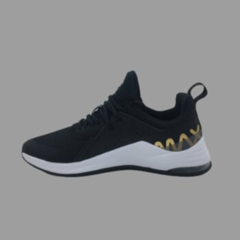 P- Tênis Wmns Air Max Bella Nike