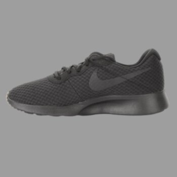 P- Tenis Masc. Esportivo Basico Tanjun Nike