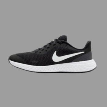 P- Tenis Revolution Nike