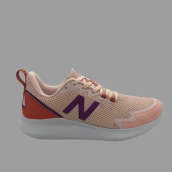 P- Tênis Fem. Running New Balance