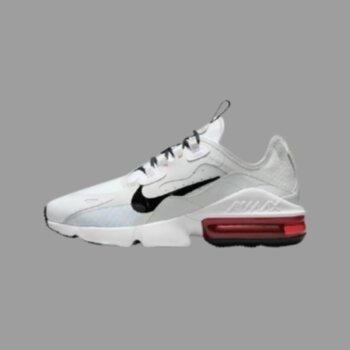 P- Tênis Air Max Infinity 2 Nike