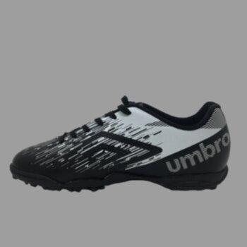Chuteira Society Soccer Shoes Acid Umbro