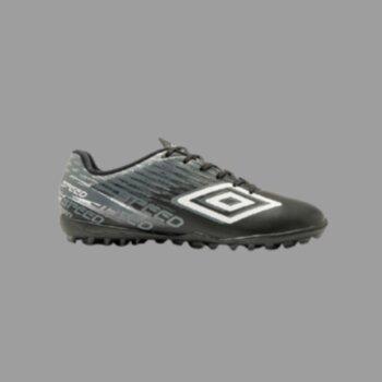 Chuteira Society Soccer Shoes Speed Umbro