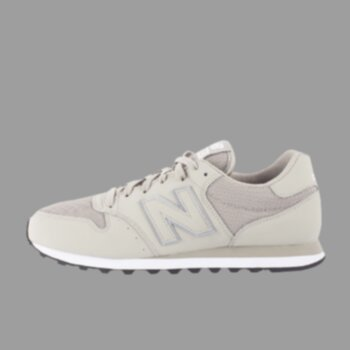 P- Tenis Masc. Jogger New Balance