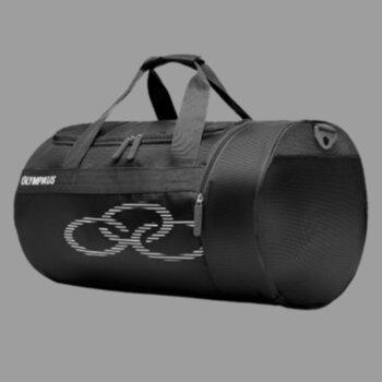 P- Bolsa Gym Bag Unx Basica Olympikus